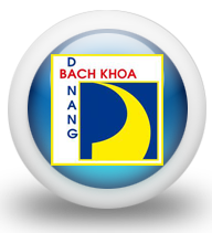 Tr&#432;&#7901;ng &#272;&#7841;i h&#7885;c Bch khoa