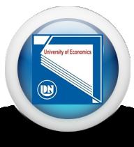 Trường Đại học Kinh tế